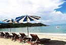 Choengmon Beach Hotel And Spa Koh Samui