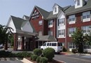 Country Inn & Suites Jackson-Airport
