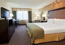 Holiday Inn Express Union City/San Jose