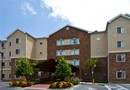 Staybridge Suites Jacksonville (Florida)