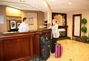 Hampton Inn Philadelphia Northeast / Bensalem