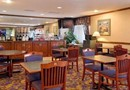 Baymont Inn & Suites Roseville (Michigan)