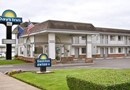 Days Inn Newport (Oregon)