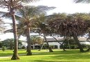 Serena Beach Hotel & Spa