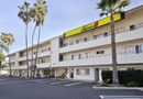 Super 8 Motel Goleta