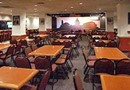 Best Western Tysons Westpark Hotel McLean (Virginia)