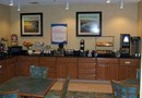 Comfort Inn Sioux City