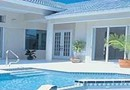 Florida Choice Vacation Homes Naples (Florida)
