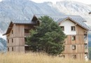 Residence Les Chalets Madame Vacances Superd