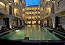 The Sunset Hotel and Villas Bali