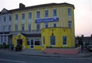 The Continental Hotel Harwich