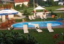 Pool Apartments Plitvice Lakes