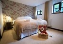 The Wiremill Sleep Boutique East Grinstead