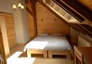 La Ferme De Noemie Bed & Breakfast Mercury