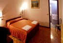 Hotel Dell'Angelo Predore