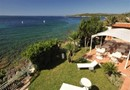 Villa Grachira Bed and Breakfast Alghero