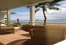 Lahaina Oceanfront Estate Vacation Rental