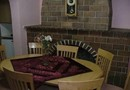 Zehava Country Style Guesthouse