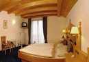 Garni Irma Bed & Breakfast