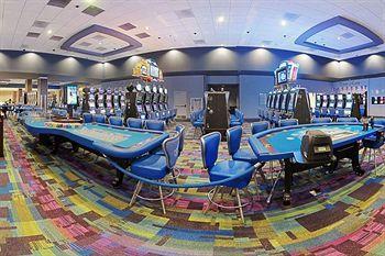Casino locations in puerto rico new casino bethlehem pa