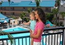 Tween Waters Inn Captiva Island
