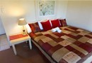 Culdesac Self Catering and Bed & Breakfast