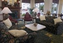 Hilton Garden Inn Bloomington (Minnesota)