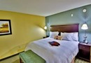 Hampton Inn & Suites Moreno Valley