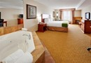 Holiday Inn Express Hotel & Suites Bowmanville