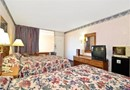 Americas Best Value Inn Sanford (North Carolina)