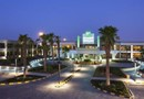 Holiday Inn Riyadh Izdihar