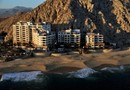 Grand Solmar Lands End Resort and Spa Cabo San Lucas