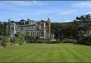 Carlton Bed & Breakfast Seamill West Kilbride