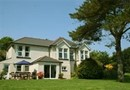 Polgreen Guesthouse St Austell