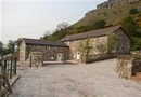 Panorama Cottages Llangollen