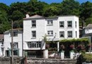 The Claremont Hotel Polperro