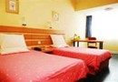 Home Inn Xuzhou Pengcheng Road