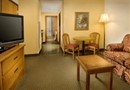 Drury Inn and Suites Jackson (Missouri)