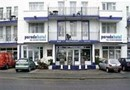 The Parade Hotel Clacton-on-Sea