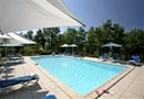 Souillac Golf & Country Club Resort Lachapelle-Auzac