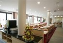 Holiday Inn Express Muenchen Messe