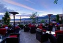 Penticton Lakeside Resort Convention Centre & Casino