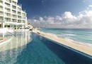 Sun Palace Resort Cancun