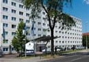 Grand City Hotel Globus Berlin (ehemals Ramada Hotel Globus Berlin)