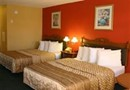 Ramada Limited Hotel Roswell (New Mexico)