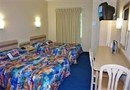 Motel 6 Peterborough