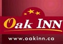 Oak Inn Richmond Hill (Canada)