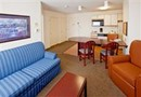 Candlewood Suites Louisville East Jeffersontown