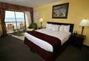 Doubletree by Hilton, Cocoa Beach Oceanfront Hotel