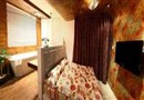 Meander Tree Hotel Hangzhou